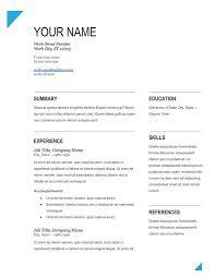 25 melhores ideias de resume maker no pinterest retomar ideias