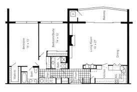 Waterfront Floor Plans Floor Plans South Shore Place U2013 Luxury Waterfront Apartments In
