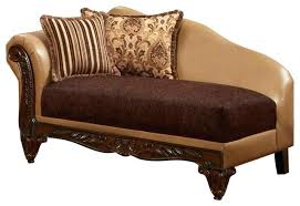 Chaise Lounge Indoor Traditional Chaise Lounge U2013 Mobiledave Me