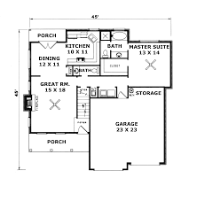 spiegel lake cape cod home plan 069d 0052 house plans and more