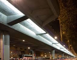illuminazione industriale led illuminazione a led in profondit罌 illuminazione industriale