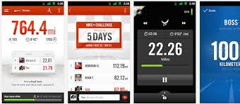best running app for android best running apps for android stay fit