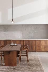 best 25 kitchen interior ideas on pinterest honeycomb tile
