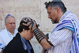 bar mitzvah israel bar mitzvah in israel bar mitzvah tours to israel avitours