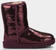 ugg for sale canada authentic ugg sparkles clearance outlet