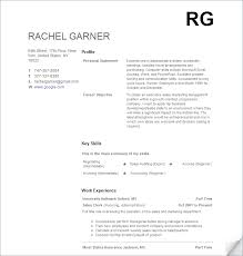 Resume With References Examples by Free Sample Resume Templates Advice And Career Tools Resume Surgeon