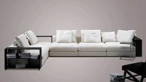 Modern Style Sofa Modern Style Living Room With Sofa Set 3d House