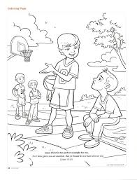100 lds friend coloring pages 45 best lds primary coloring