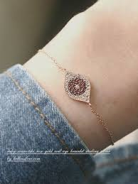swarovski evil eye bracelet images 143 best evil eye jewelry images evil eye jewelry jpg