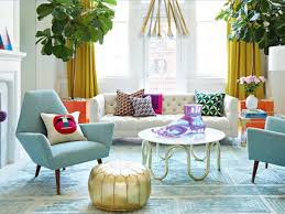 home n decor interior design 28 must see chicago furniture and interior design stores