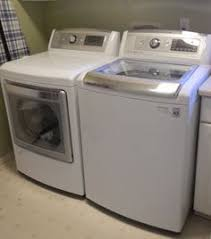 best black friday deals for washer and dryer best buy save 30 on the lg washer and dryer set we just bought