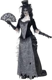 Halloween Costume Ghost U003ebecome Wild West Saloon Women U0027s Ghost Town Fancy