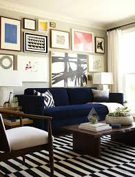 blue couch living room navy blue couch blue couch living room ideas ideas amazing best