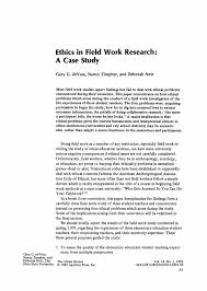 sample essay personal development how to write a good compare