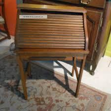 Value Of Antique Roll Top Desk Oak Roll Top Desk Value Decorative Desk Decoration
