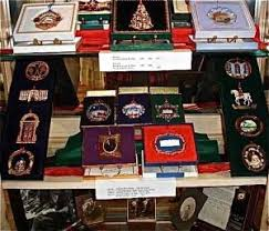 presidential ornaments cuba missouri museum cuba mo route 66