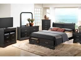 King Bedroom Set Plans Queen Bedroom Duro Z Bunk Bed Loft With Desk Silver Beds At