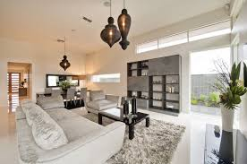 Display Homes Interior by Zest Living Display Homes