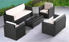 Wicker Outdoor Patio Furniture Wicker Patio Furniture Orange County Ca Outdoor Tables Chairs