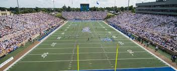 White Flag Tulsa University Of Tulsa Athletics Game Day Football Information For