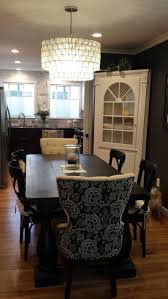 World Market Dining Room Table by 25 Best World Market Dining Table Ideas On Pinterest World