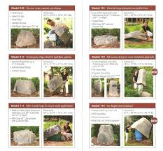 Landscape Rock Delivery by Glass Well Service Company Landscaping Rock Covers