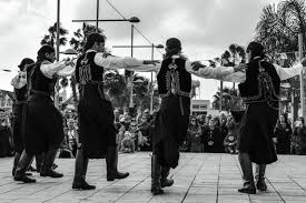 imagenes en movimiento bailando fotos gratis en blanco y negro multitud movimiento baile