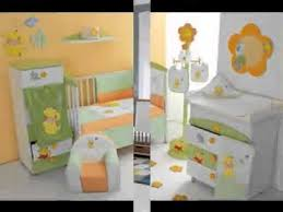 Nursery Room Decor Ideas Diy Baby Room Decor Decorating Ideas