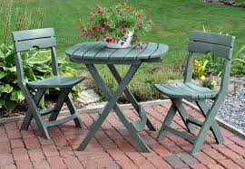 industrial patio furniture outdoor cafe table 2 best dining room furniture sets tables and