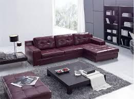 Burgundy Living Room Set Living Room Decorating Ideas Burgundy Sofa Photogiraffe Me