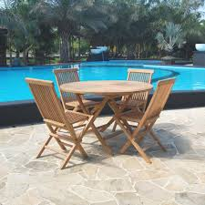 Modern Outdoor Furniture Design Outdoor Furniture Plans All Home Decorations