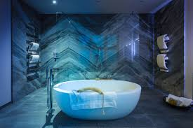 concept design luxury bathroom design u2013 by concept virtual