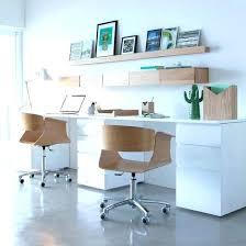 etageres bureau etagere bureau design bureau bois design etagere bureau design
