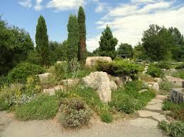 file denver botanic gardens dsc01024 jpg wikimedia commons