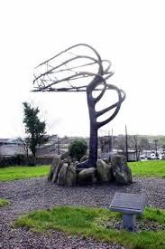 58 best the great irish potato famine images on pinterest irish