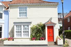 Suffolk Cottage Holidays Aldeburgh by Self Catering Aldeburgh Holiday Cottage In Suffolk Winkle