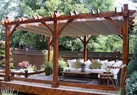 Pergola Awning Retractable by Retractable Pergola Awning Best Images Collections Hd For Gadget