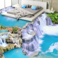 compare prices on adhesive wall coverings shopping buy low