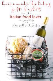 pittsburgh gift baskets italian gift baskets srcncmachining