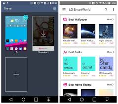 download themes for android lg lg g4 tips and tricks the ultimate guide androidpit