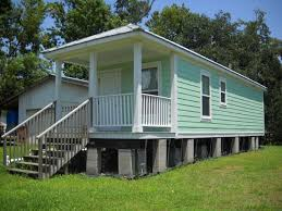 Katrina Cottages 95 Best Katrina Cottages Mema Cottages Images On Pinterest Small