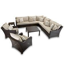 sofa king snl skit kmart sectional sofa leather sectional sofa