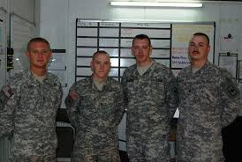 Ako Help Desk Number Military Fort Riley Photo Gallery