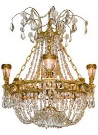 Basket Chandeliers Antique Chandeliers And Antique Lighting Legacy Antiques