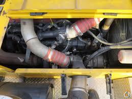 grove tms 900e hydraulic jib re manufactured engine by cummins