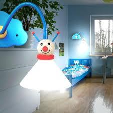 applique chambre d enfant applique chambre d enfant clown applique murale de lecture enfant