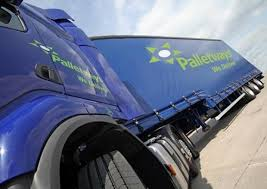palletways buys scottish haulier member dalkeith transport and