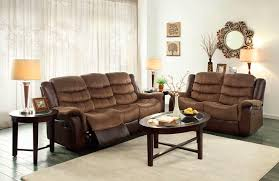 Ashley Furniture Living Room Sets 999 Dallas Designer Furniture Bunnell Reclining Living Room Set