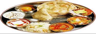 jodhpur cuisine b modern restaurant paota jodhpur indian
