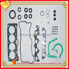 online buy wholesale toyota car engine from china toyota car